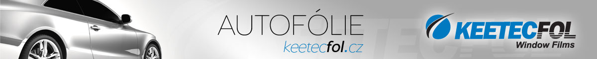 keetecFOL-banner-cz