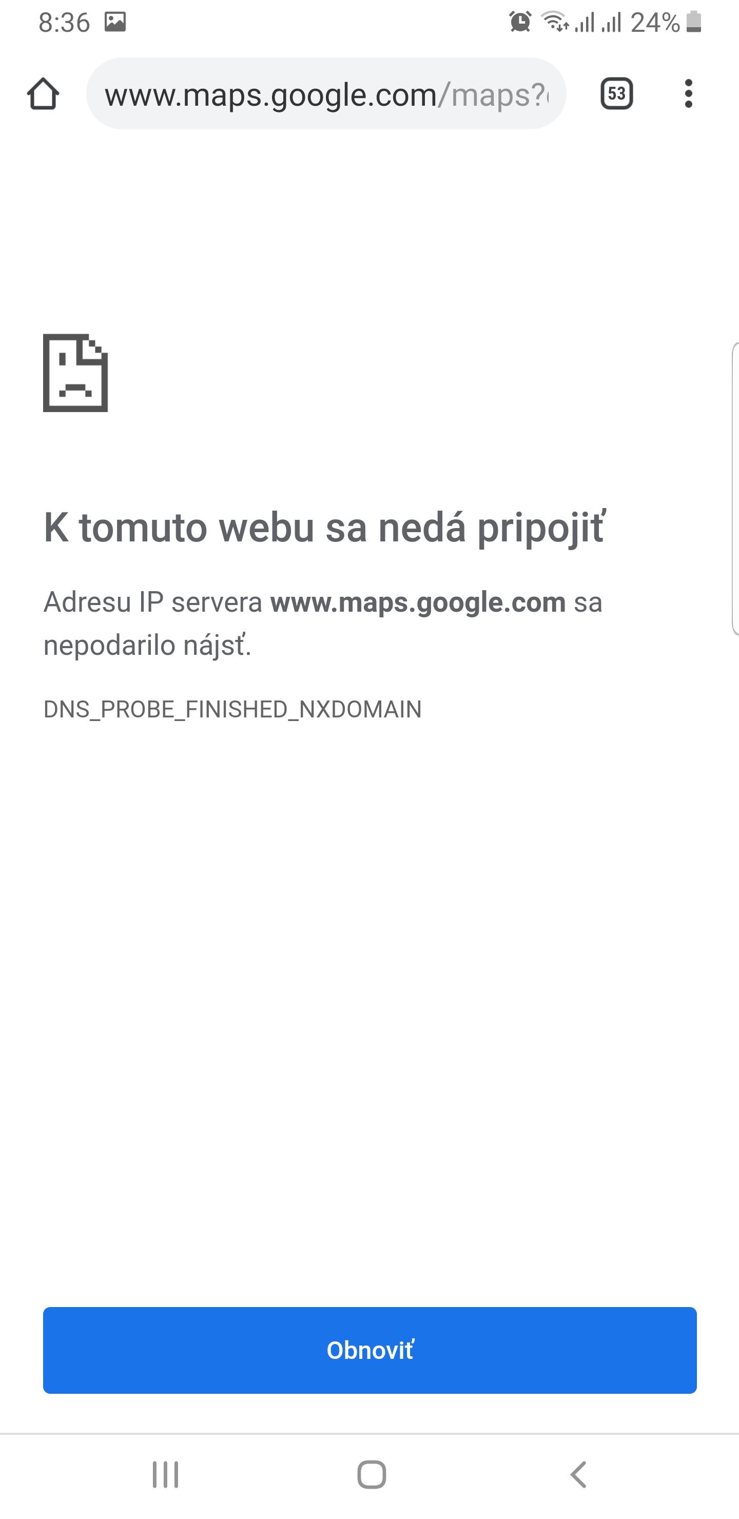 clanok-google-4