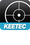 GPS Sniper